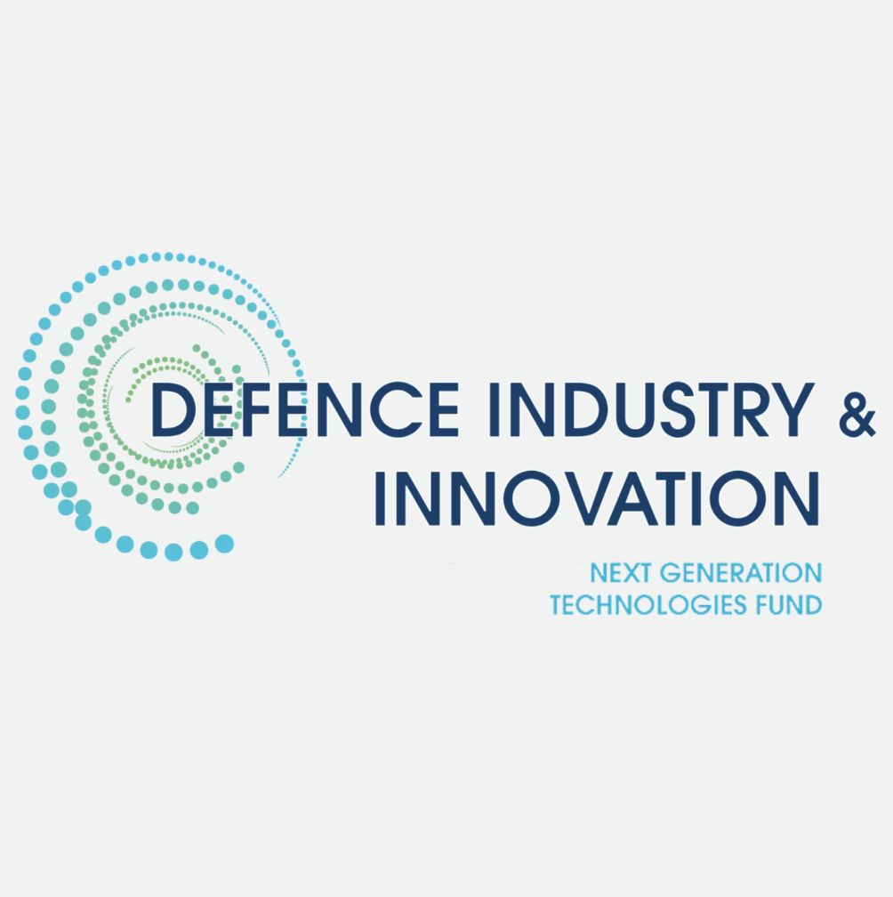 Fivecast Awarded Defence Next Generation Grant