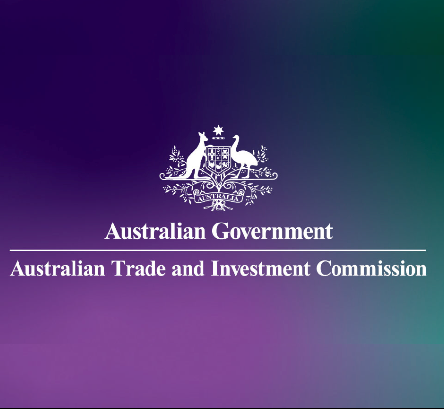 Austrade Article on Fivecast's entry into the US Market